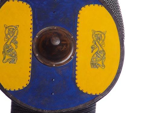 Schild8-c.jpg